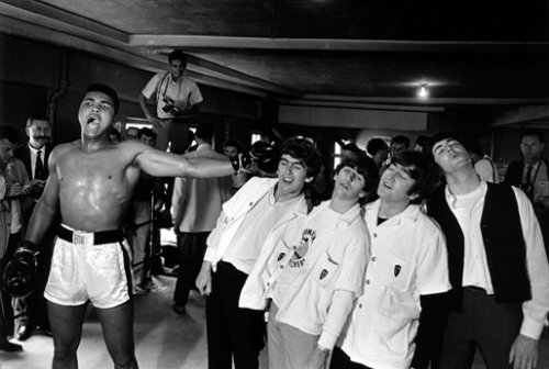 Ali&Beatles_large