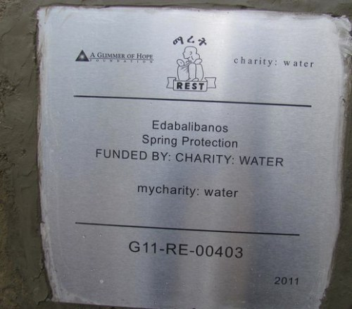 mycharity_ water