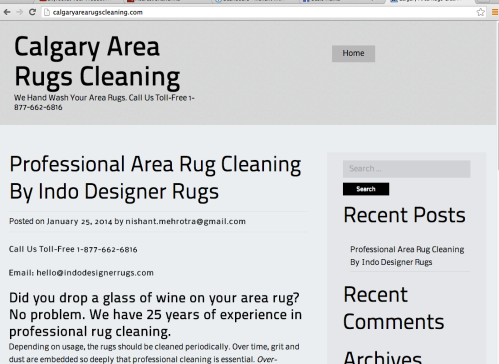 Calgary_Area_Rugs Crappy Verision