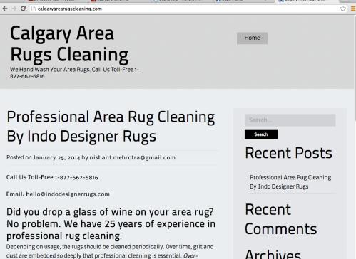 Calgary_Area_Rugs Crappy Verision