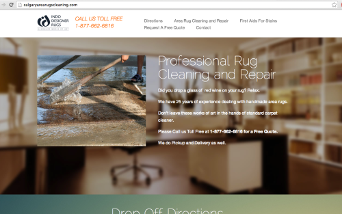 Professional_Rug_Cleaning_and_Repair._Indo_Designer_Rugs_-_Clean_and_Repair_Your_Area_Rugs._Call_Us_Toll-Free_1-877-662-6816